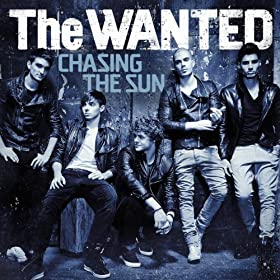 Chasing The Sun (EP)