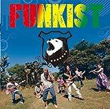 ムーンライズカーニバル(DVD付)