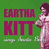 Santa Baby (Single)