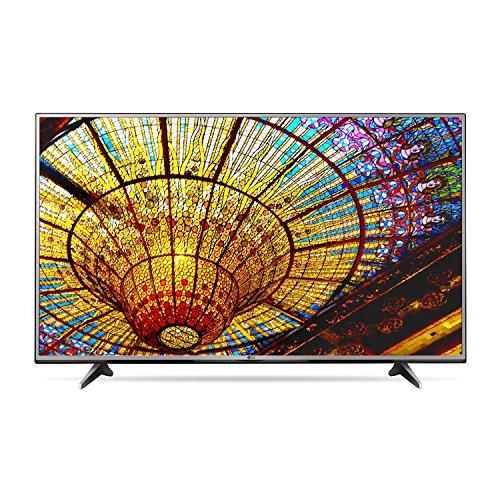 lg-electronics-65uh6150-65-inch-4k-ultra-hd-smart-led-tv-2016-model