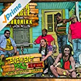 Tenement Yard (News Carrying Dread) [feat. Chronixx, Jacob Miller]