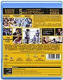Image de El Lobo De Wall Street (Blu-Ray) (Import Movie) (European Format - Zone B2) (2014) Leonardo Dicaprio; Jonah Hi