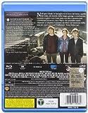 Image de Harry Potter e i doni della morte - Parte 2(+e-book) [(+e-book)] [Import italien]