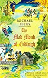 [ The Mad Monk of Gidleigh (Knights Templar) [ THE MAD MONK OF GIDLEIGH (KNIGHTS TEMPLAR) ] By Jecks, Michael ( Author )Jun-01-2003 Paperback (0755301692) by Jecks, Michael