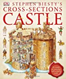 Stephen Biesty s Cross-sections Castle