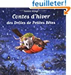 Contes d'hiver des Dr�les de Petites...