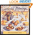 Cinnamon Mornings and Raspberry Teas (Lanier Guides)
