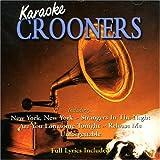 echange, troc Karaoke - Karaoké Crooners