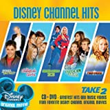 Disney Channel Hits: Take 2 Various