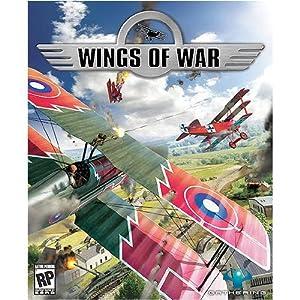 Wings of War - PC
