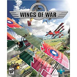 Wings of War - PC