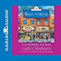 Winter Turns to Spring: Seasons of Marriage Audiobook by Catherine Palmer, Gary Chapman Narrated by Jill Shellabarger