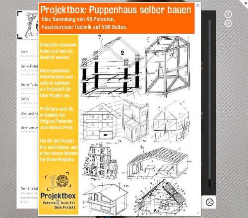 puppenhaus aus holz selber bauen was. Black Bedroom Furniture Sets. Home Design Ideas