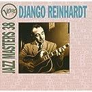 Verve Jazz Masters: Django Reinhardt