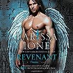 Revenant | Larissa Ione