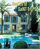 Marie Bariller Houses of St.Tropez