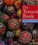 The Temari Book: Techniques and Patte...