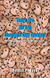 There Are No Bad Chocolate-Chip Cookies! Motivational Strategies Towards a Sensible Fitness Lifestyle