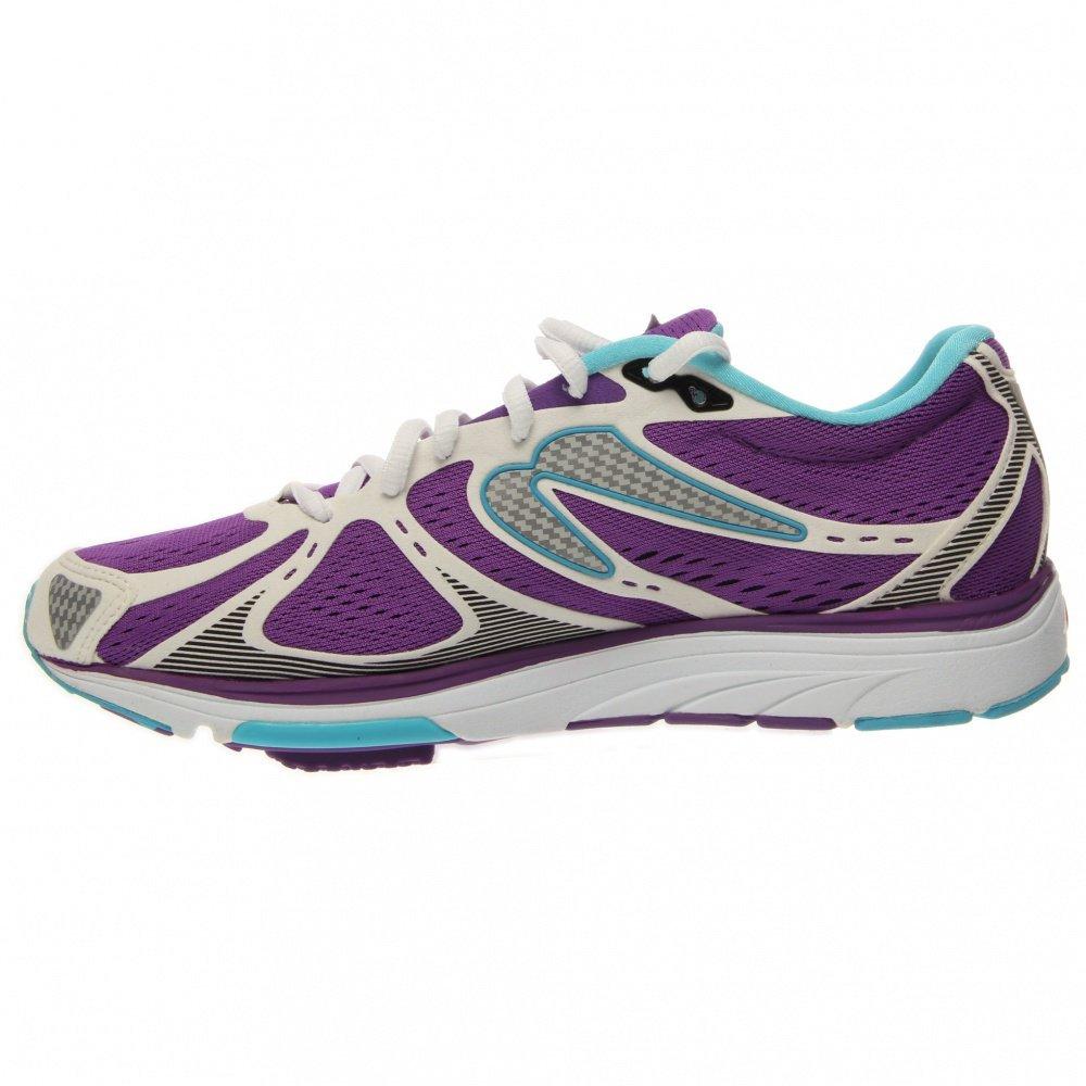 Newton Running Shoes Price Philippines
