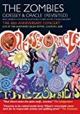 Odessey & Oracle: 40th Anniversary Concert [DVD] [Import]