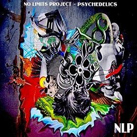 Amazon.com: Las Calaveras Locas: No Limits Project: MP3 Downloads