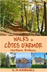 Walks in Cotes D'Armor, Northern Brit...