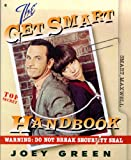 The Get Smart Handbook (0020327951) by Green, Joey