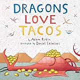 9780803736801: Dragons Love Tacos