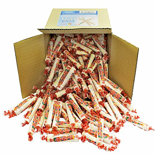 smarties-candy-rolls-in-6x6x6-box-bulk-christmas-candy