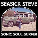 Sonic Soul Surfer (version digipack)