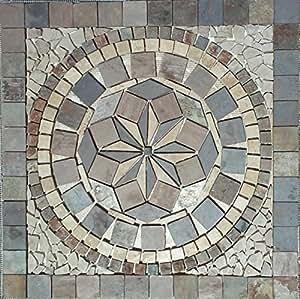 building materials flooring flooring materials ceramic floor tile