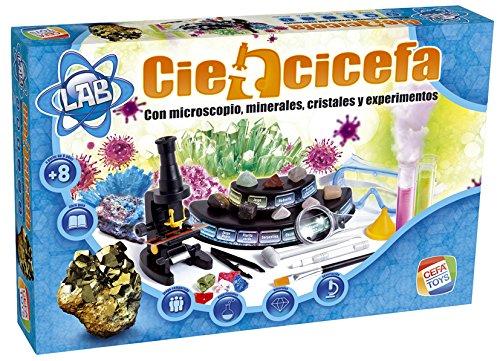 cefa-toys-ciencicefa-21752