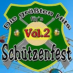 Die größten Hits für Songtitel: Schau mir in die Augen (Radio-Version) Songposition: 27 Anzahl Titel auf Album: 50 veröffentlicht am: 25.03.2013