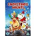 Christmas Night [DVD]