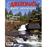 Arizona's White Mountains (Volume 57)