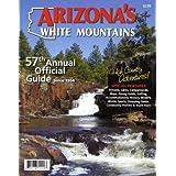 Arizona's White Mountains (Volume 57)