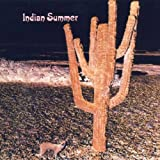 Indian Summer - Luna