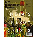 Audible Technology Review, November 2015  by  Technology Review Narrated by Todd Mundt