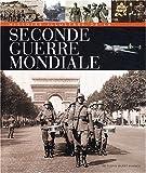 """Afficher """"Histoire illustrée de la seconde guerre mondiale"""""""