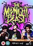 The Midnight Beast - Series 1