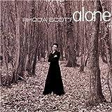 echange, troc Rhoda Scott - Alone