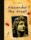 Alexander the Great (Hero Journals)