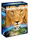 FASCINATION EARTH 3D - OUR WONDERFUL...