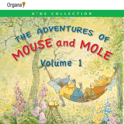 mouse-and-mole-volume-1