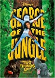 George Of The Jungle (Bilingual)