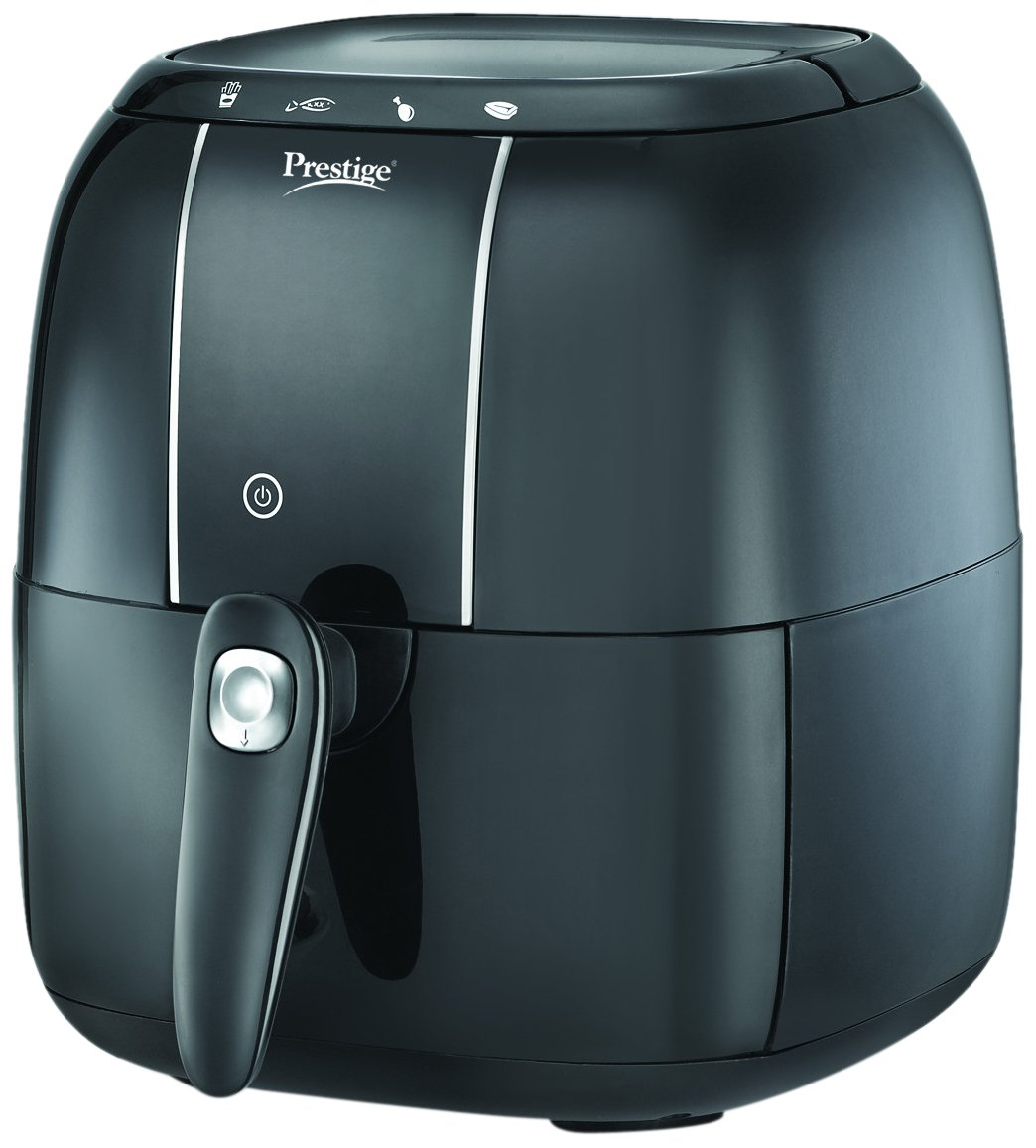 Prestige PAF 1.0 1400-Watt Air Fryer