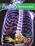 img - for ScienceFusion, Module C: The Human Body, Interactive Worktext Grades 6-8, Student Edition book / textbook / text book
