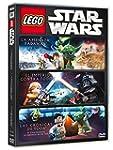Lego Star Wars - Trilog�a [DVD]