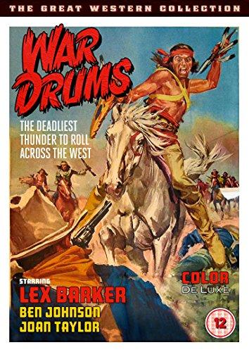 war-drums-dvd