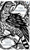 Ted Hughes (Faber 80th Anniversary Edition)